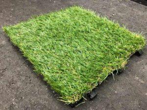 人工芝 おすすめ ベランダ