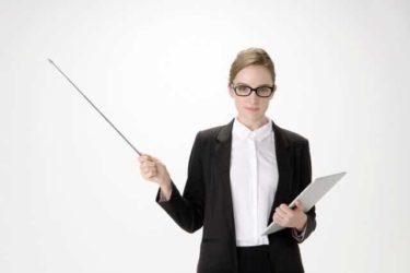 期間工から正社員になりやすい人登用された人のアピール方法